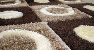 shaggy halı yıkama fiyatları