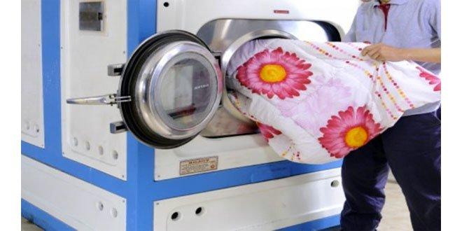 battaniye yıkama fiyatları