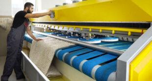 gaziantep halı yıkama fabrikası27